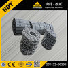 PC200-8 Japan brand new excavator parts 20Y-32-00300 track chain