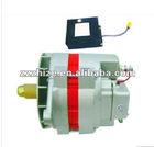 Prestolite Alternator/Generator 8LHA3099UC for bus /24v/ bus parts