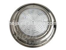 5-1/2 inch & 7 inch LED Dome Light led dome light 12v for boats