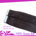 Top grade virgin remy Natural Straight Soft smooth malaysian hair extension