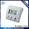 Digital Car Indoor Temperature Humidity Monitor