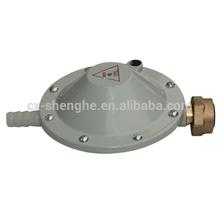 gas valve for bbq SH-02 espically for Ukraine