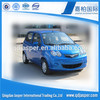 China Hot Sale Electric Car