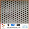 2014 hot sale perforated style mesh used for stainless steel fruit basket alibaba express