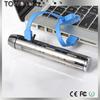 2014 High quality TOWOTO latest vape mod dna 30 vape mod hammer mod e-cig