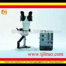 dental equipment Argon-arc Welder for dental use dental microscope price