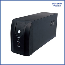 B off-line for office, standly UPS with battery EP 500VA-1000VA