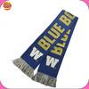company promotion scarf