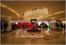Dubai hotel 2013 traditional moroccan lantern