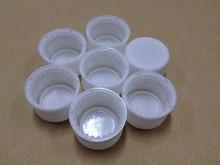 plastic cap,PCO28MM 2.5G PE cap for spring water