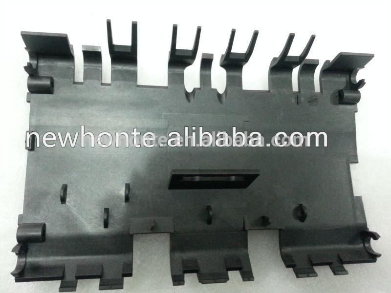 atm spare parts wincor nixdorf stacker 1750044624/ 01750044624 ...