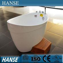 Really tiny small tub/weeny small bathtub/new puny bathtub HS-1801