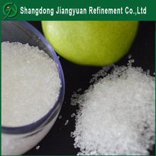High Quality Food Grade Magnesium Sulfate heptahydrate MgSO4 7H2O