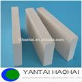 Haute densité de silicate de calcium conseils 100% amiante non ignifuges matériaux de construction