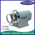 Traje 18 ~ 42ft 1000 W vertical y horizontal eléctrica de anclaje mayorista molinete fabricante