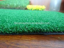 economic artificial grass carpet mat synthetic grass floor mat