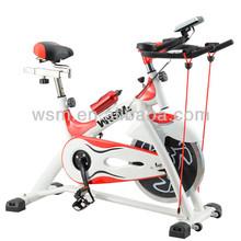 spin bike home fitness exercise bike