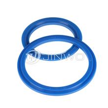 PU seal/hydraulic oil seals/PU oil seals