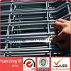 High-quality 6*6 concrete welded wire mesh / wire fence