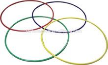 Fitness PVC/PE Hula Hoop
