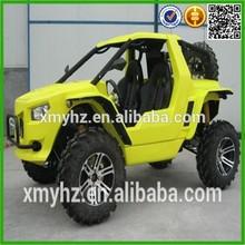 500cc Engine Capacity and Cheap Go Kart( GT500GK-11B)