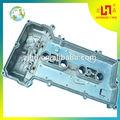 jiao guangqi piezas del motor diesel del cilindro la cabeza cubierta de componentes