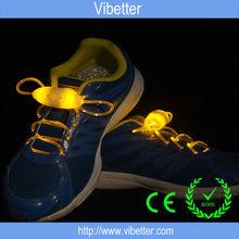 New Generation Magic led flashing shoe lace,Melbourne Shuffle ( Dance ) Best gift ,flashing led shoe lace