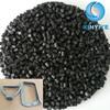 Glass fiber filled 30% Virgin grade Chair Armrest nylon 66 resin