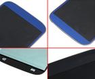 100% Original For Samsung Galaxy S4 gt-i9505 Lcd Screen,For Samsung Galaxy S4 I9505 LCD Screen Assembly
