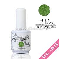 professional factory uv gel nail polish soak off nail polish