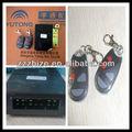 hot sale, cerradura eléctrica con control emotivo, piezas para autobuses / autobuses Yutong