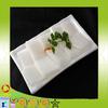 2015 new crop fresh white turnip for sale