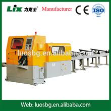 Metal Cutting Cnc Machine Manufacturers low cost