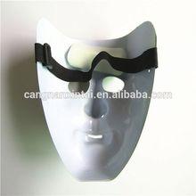 real animal masks