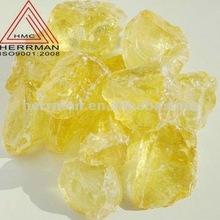 Manufacturing For Printing Ink Raw Material Price Gum Rosin
