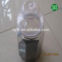 Fornecedor de pó de ferro silício/fesi fixo