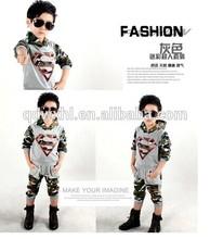 wholesale Boutique kids clothes