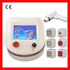 TB-414 guangzhou manufacturer portable rf beauty device/wrinkle removal rf device/rf wrinkle removal beauty device