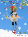 tz2014815 popular crianças vestuário de aves