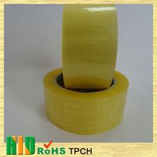 Packing Tape Wholesale Bopp Adhesive Tape