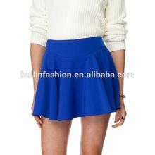 2014 summer fashion latest fashion short skirt women short pencil skirt