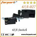 herramientas eléctricas de piezas de repuesto ph65a interruptor