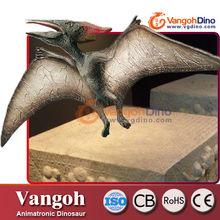 VGAS-1777-life size animal replicas