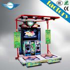 Dance Station Coin Operated Magic Dancing Video Game Machine Home Karaoke Home Arcade Machine