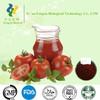 2015 Wholesale lycopene antioxidant capsules