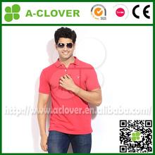 alibaba top sell wholesale china man t shirt