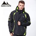 verkaufsfähigen hochwertige warme billige kleider schnee