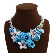 Jewellery Shop Names