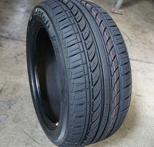 export top quality radial car tire 185/65r14 directly from factory with cheap price