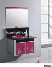 new product 2014 aluminium alloy sanitary products